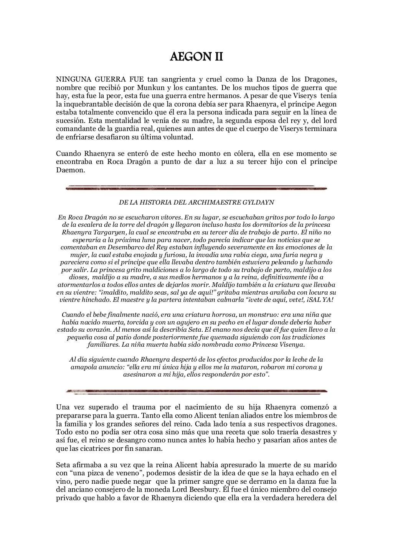El mundo-de-hielo-y-fuego page 104