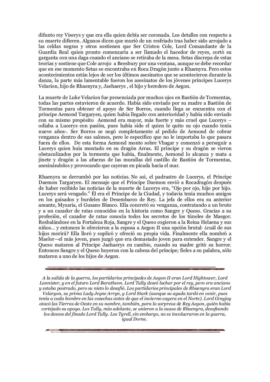 El mundo-de-hielo-y-fuego page 105