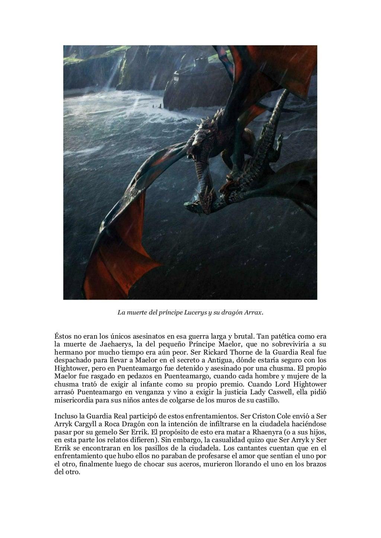 El mundo-de-hielo-y-fuego page 106