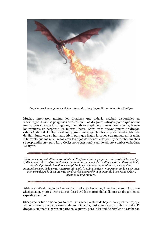 El mundo-de-hielo-y-fuego page 108
