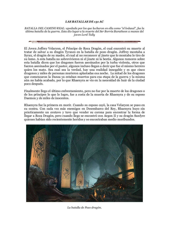 El mundo-de-hielo-y-fuego page 113