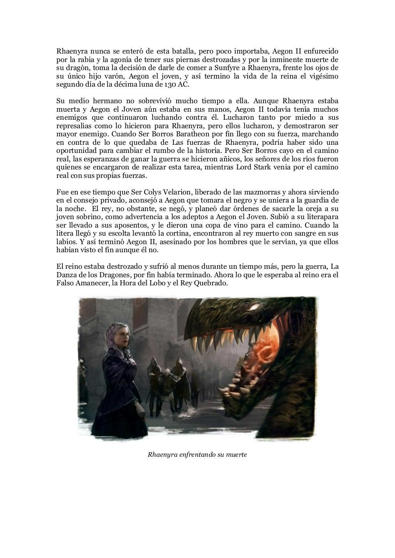 El mundo-de-hielo-y-fuego page 115
