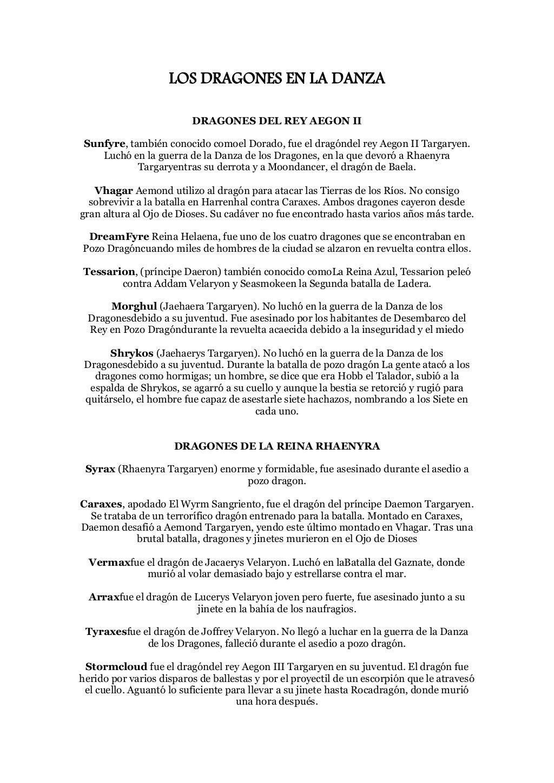 El mundo-de-hielo-y-fuego page 116