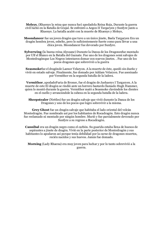 El mundo-de-hielo-y-fuego page 117