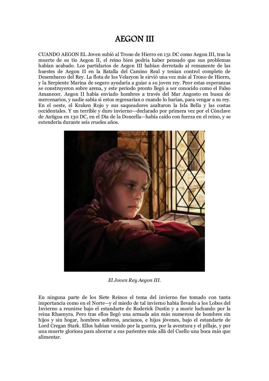 El mundo-de-hielo-y-fuego page 118