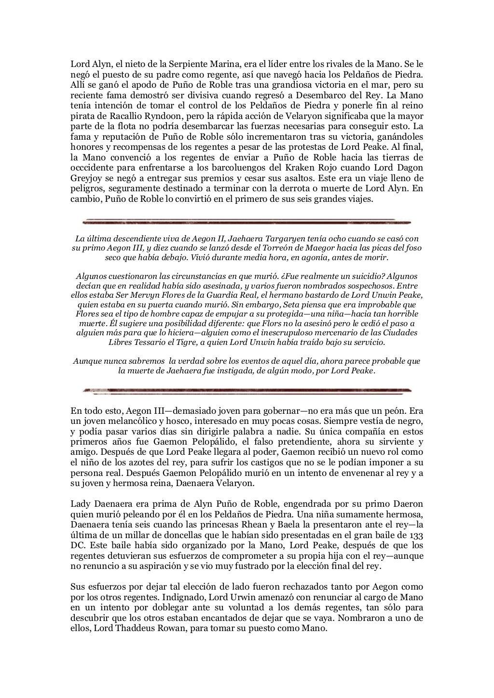 El mundo-de-hielo-y-fuego page 121