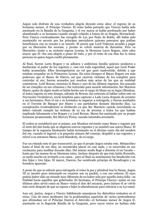 El mundo-de-hielo-y-fuego page 122