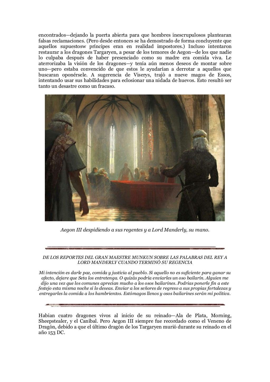 El mundo-de-hielo-y-fuego page 123