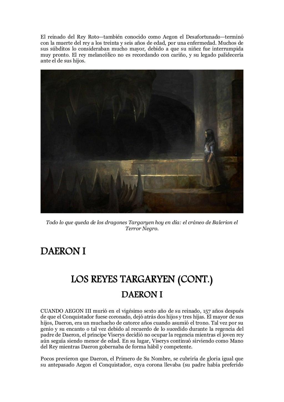 El mundo-de-hielo-y-fuego page 124