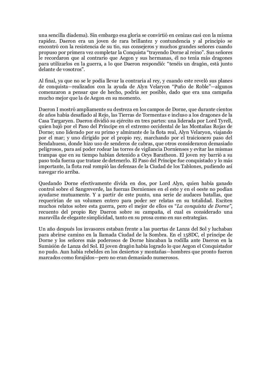 El mundo-de-hielo-y-fuego page 125