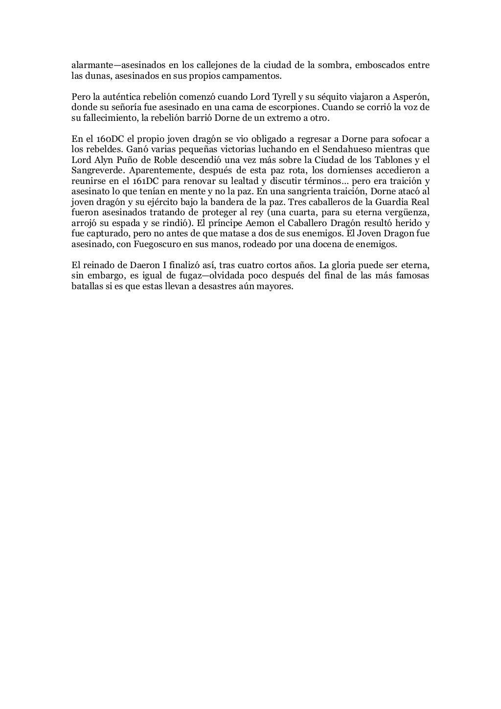 El mundo-de-hielo-y-fuego page 128