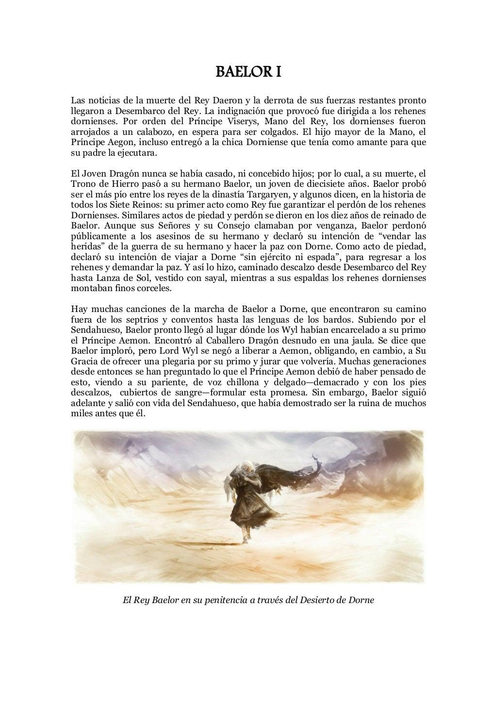 El mundo-de-hielo-y-fuego page 129