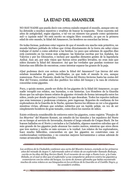 El mundo-de-hielo-y-fuego page 13