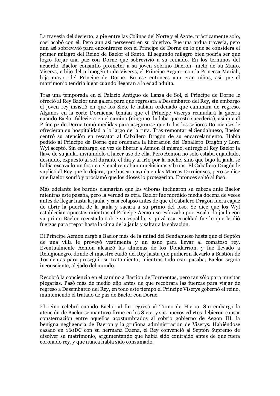 El mundo-de-hielo-y-fuego page 130