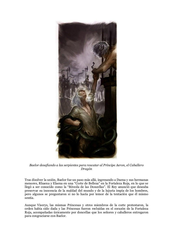 El mundo-de-hielo-y-fuego page 131