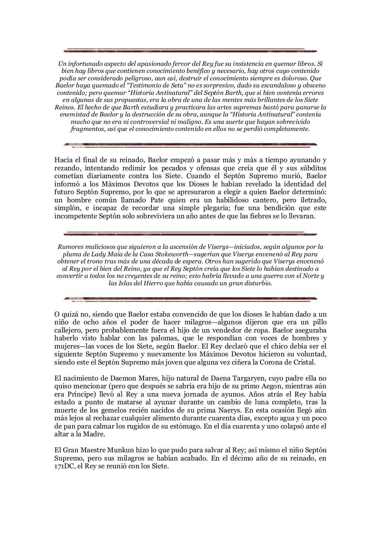 El mundo-de-hielo-y-fuego page 133
