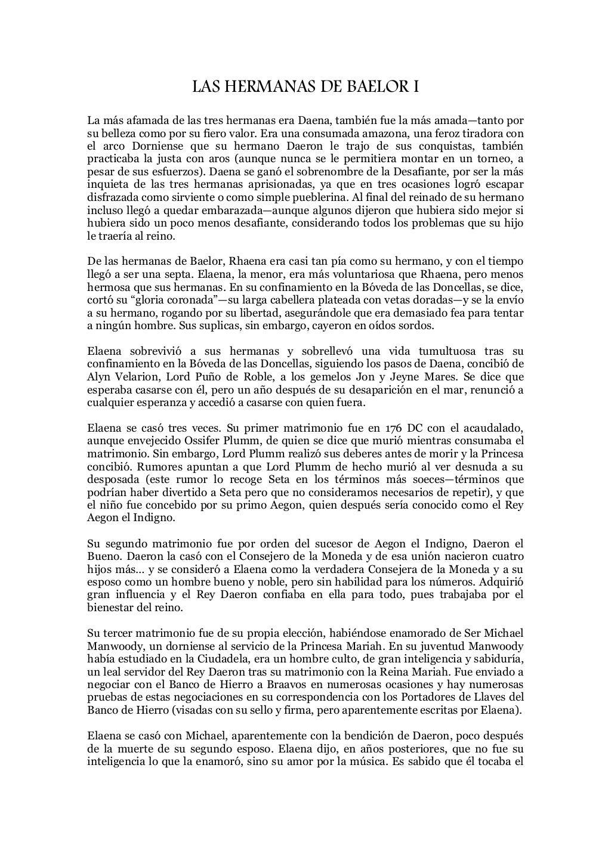 El mundo-de-hielo-y-fuego page 134