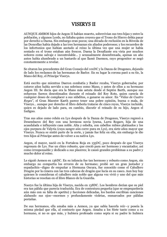 El mundo-de-hielo-y-fuego page 136