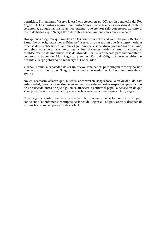 El mundo-de-hielo-y-fuego page 137