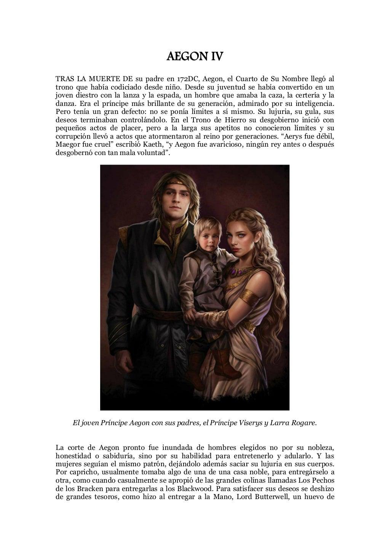 El mundo-de-hielo-y-fuego page 138