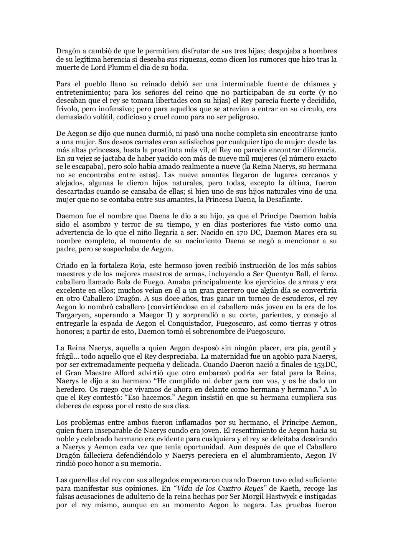El mundo-de-hielo-y-fuego page 139