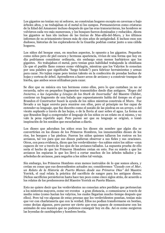 El mundo-de-hielo-y-fuego page 14