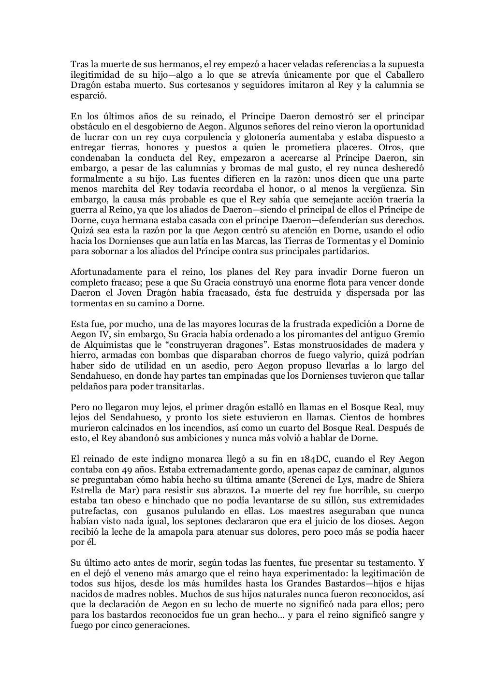 El mundo-de-hielo-y-fuego page 141