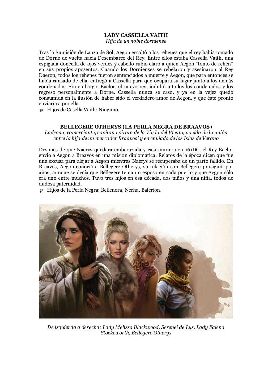 El mundo-de-hielo-y-fuego page 143