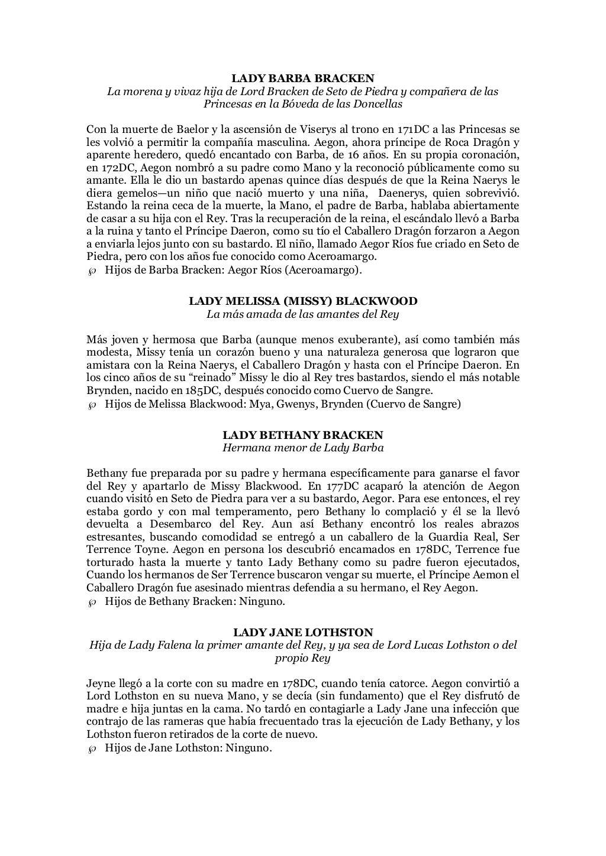 El mundo-de-hielo-y-fuego page 144