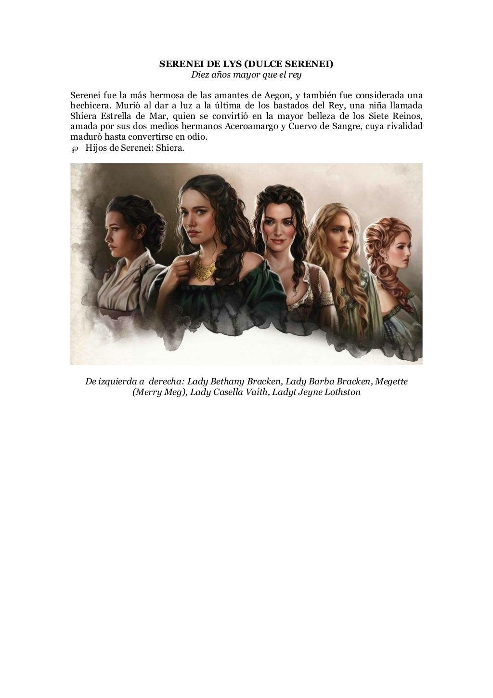 El mundo-de-hielo-y-fuego page 145