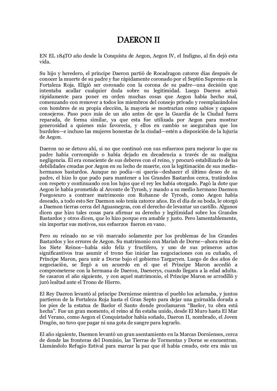 El mundo-de-hielo-y-fuego page 146
