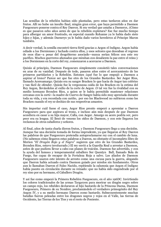 El mundo-de-hielo-y-fuego page 149