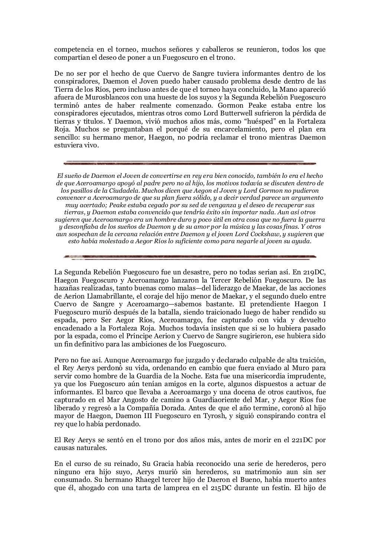El mundo-de-hielo-y-fuego page 154