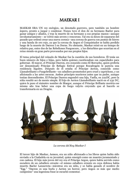 El mundo-de-hielo-y-fuego page 156