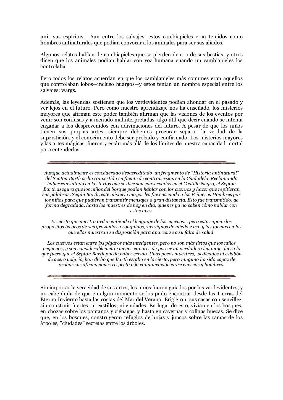 El mundo-de-hielo-y-fuego page 16