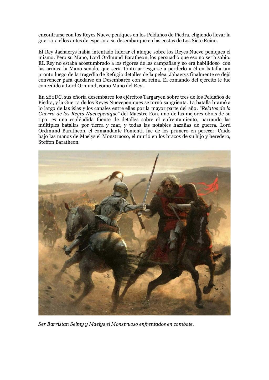 El mundo-de-hielo-y-fuego page 164