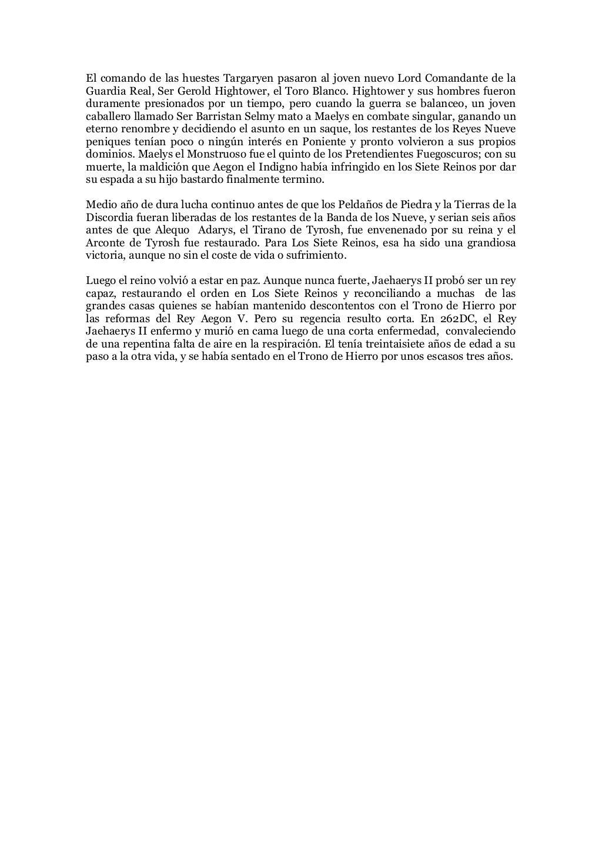 El mundo-de-hielo-y-fuego page 165