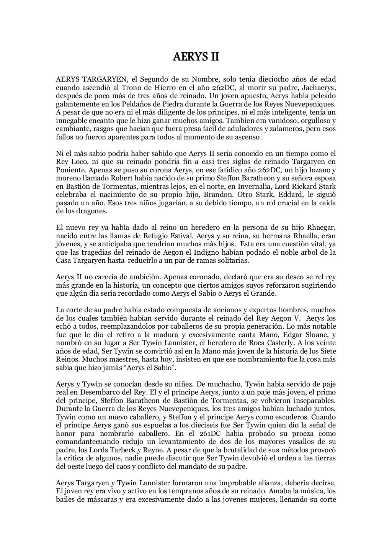 El mundo-de-hielo-y-fuego page 166