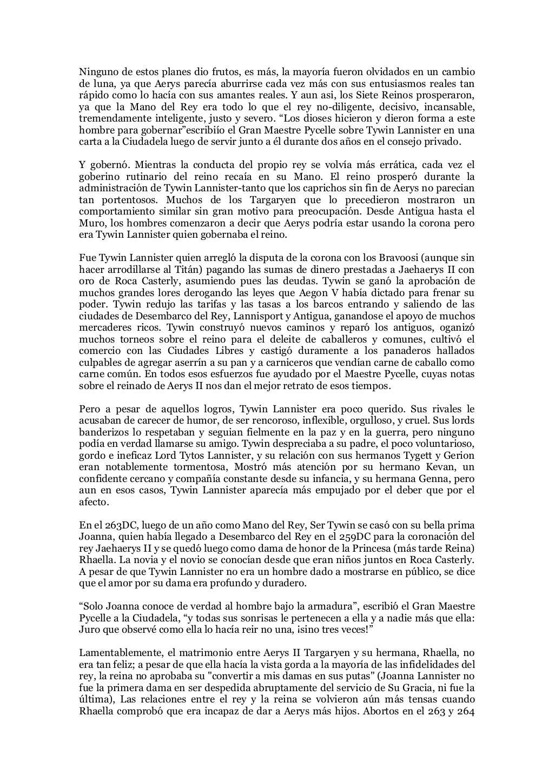El mundo-de-hielo-y-fuego page 168