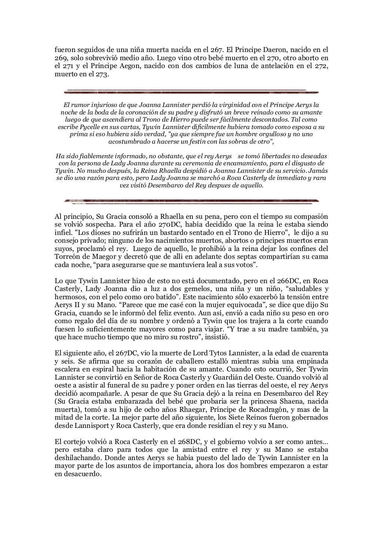 El mundo-de-hielo-y-fuego page 169