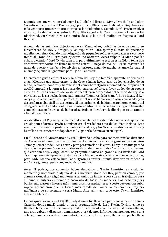 El mundo-de-hielo-y-fuego page 170