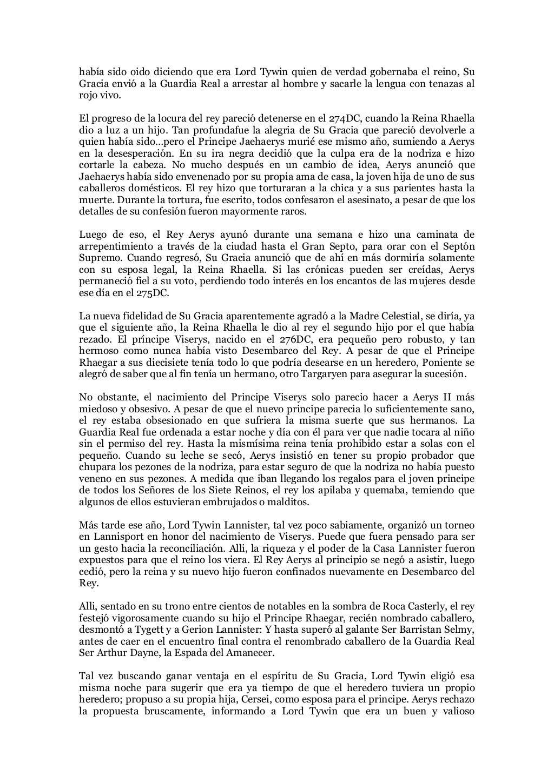 El mundo-de-hielo-y-fuego page 172