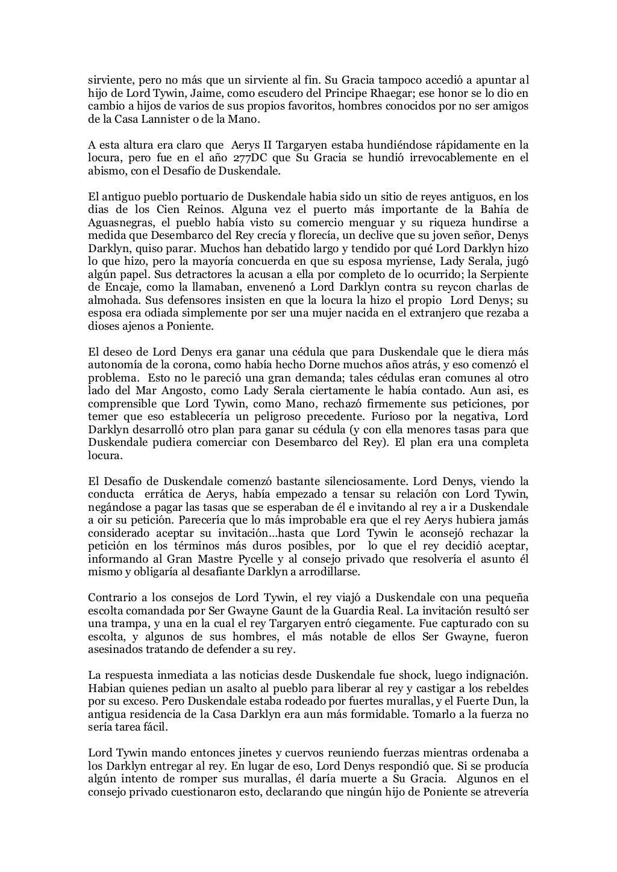 El mundo-de-hielo-y-fuego page 173