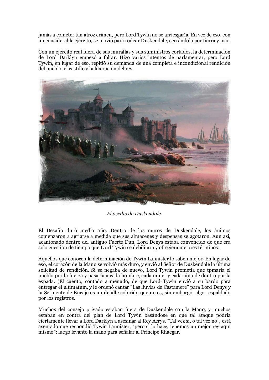 El mundo-de-hielo-y-fuego page 174