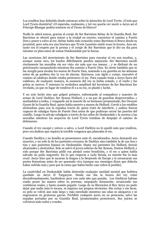 El mundo-de-hielo-y-fuego page 175