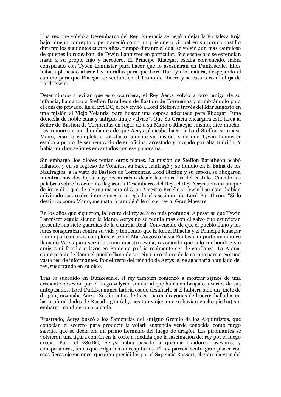 El mundo-de-hielo-y-fuego page 176