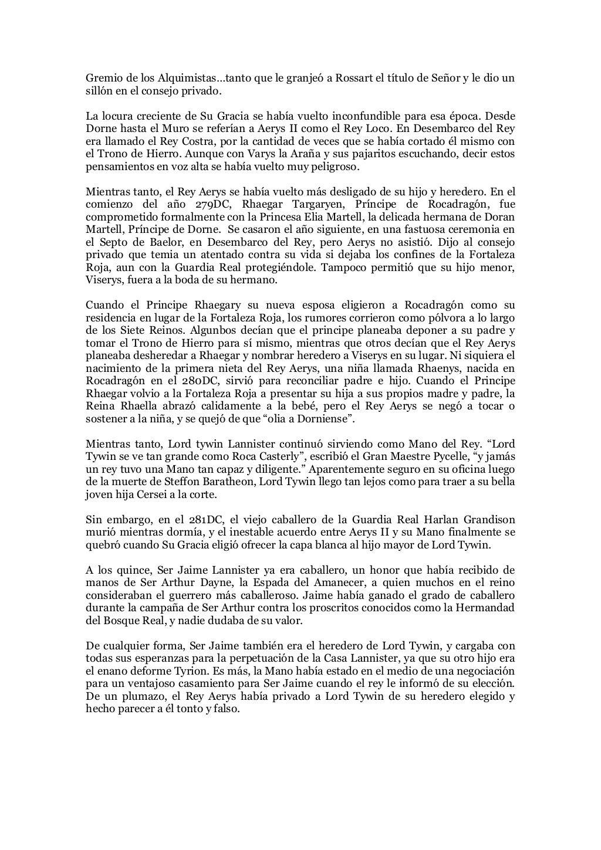 El mundo-de-hielo-y-fuego page 177