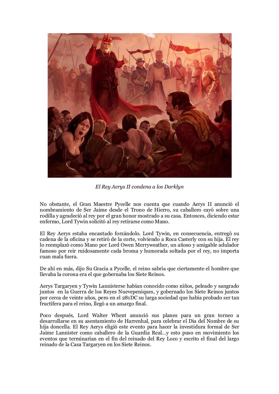 El mundo-de-hielo-y-fuego page 178