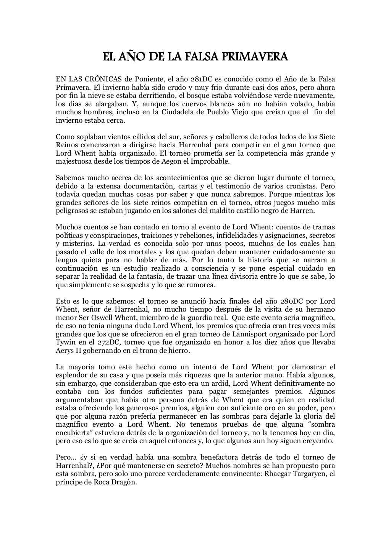 El mundo-de-hielo-y-fuego page 181