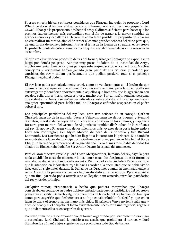 El mundo-de-hielo-y-fuego page 182